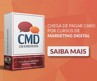 Conheça o Clube do Marketing Digital