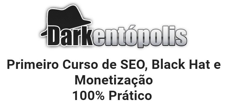 Darkentópolis SEO