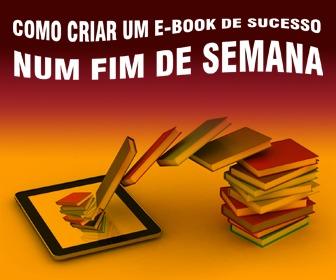 E-book de Sucesso Gustavo freitas