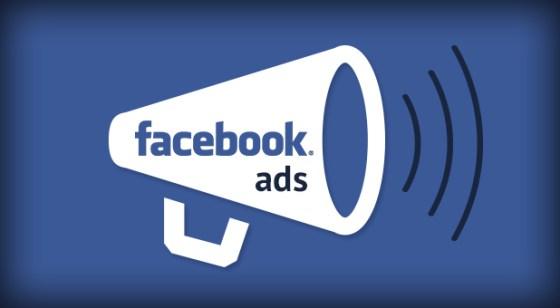 → Facebook Ads para Afiliados 3.0 FAPA do Carlo Bettega