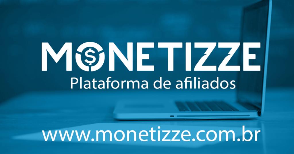 monetizze plataforma de afiliados
