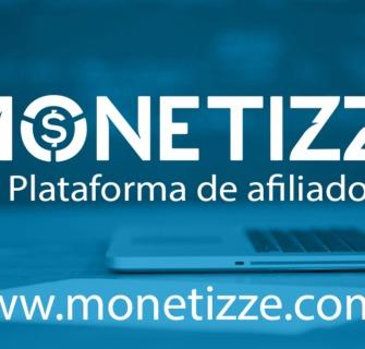monetizze infoprodutos