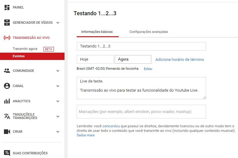 live-no-youtube