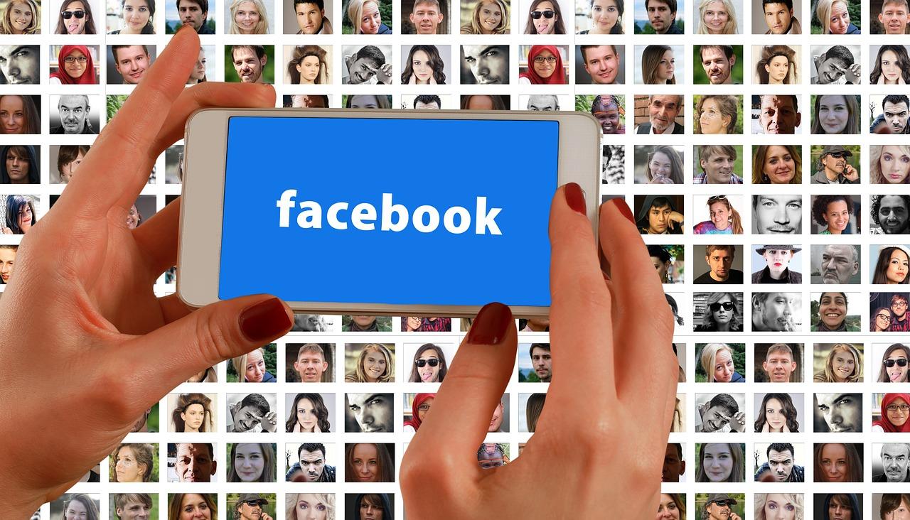 como fazer live no youtube e Facebook