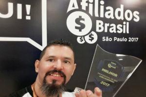 João Martinho SEO
