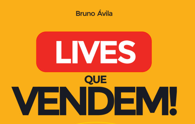 lives-que-vendem