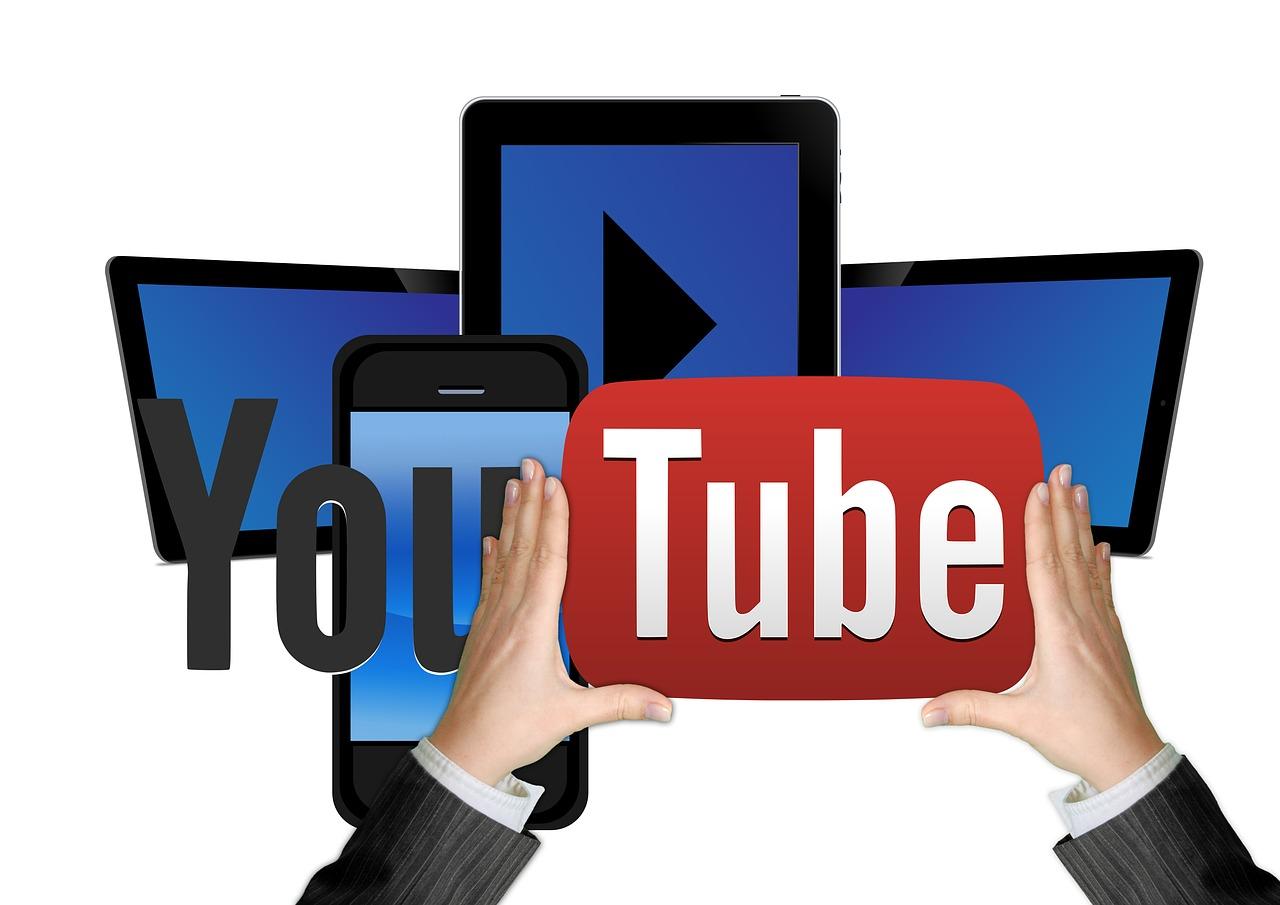 live no youtube-live ao vivo