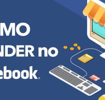 formula-do-facebook