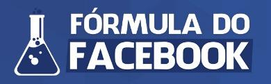 Treinamento do Carlo Bettega Facebook