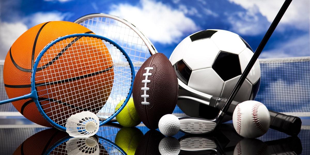 como conseguir um patrocínio esportivo