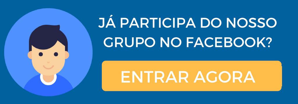 grupo F15D network luciano Augusto