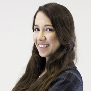 Alessandra Strazzi Cálculos Previdenciários