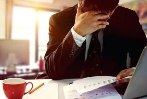 dominar-os-cálculos-previdenciários com alessandra strazzi