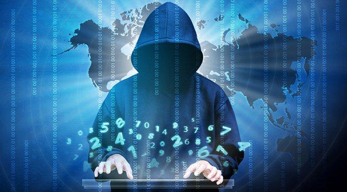 Curso Anti Pirataria Digital Funciona