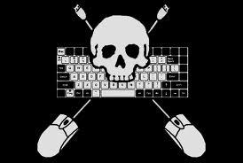 Como Acabar Com a Pirataria de Infoprodutos no Mercado Livre