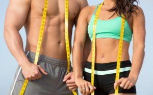 Como perder peso de Forma Inteligente