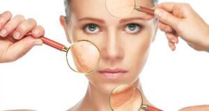 Colastrina Botox Em Cápsula