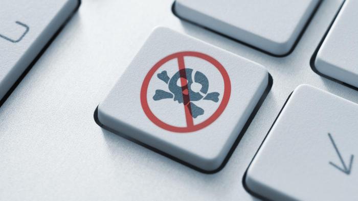 Anti Pirataria Digital Para Produtores