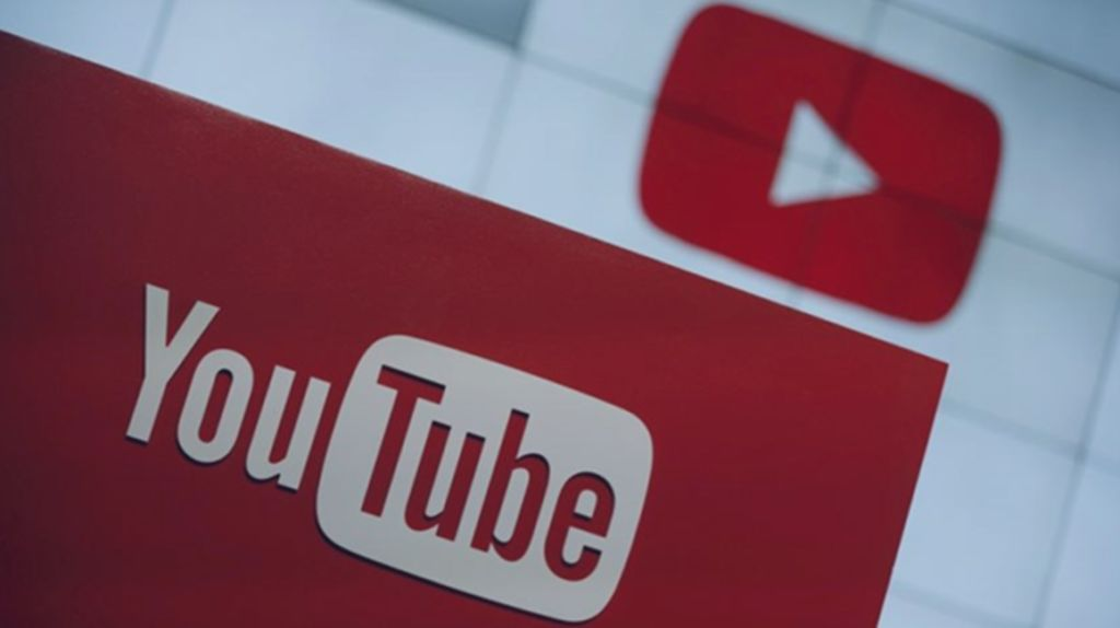 Como Ganhar Dinheiro no Youtube Passo a Passo 2018