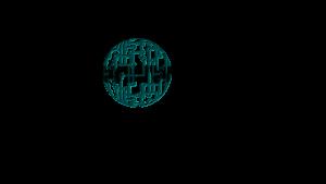 F15d Network Criador de sites