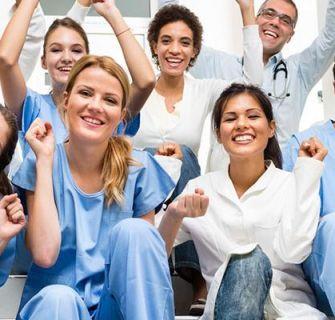 Curso Online de Aplicação de Medicamentos Injetáveis