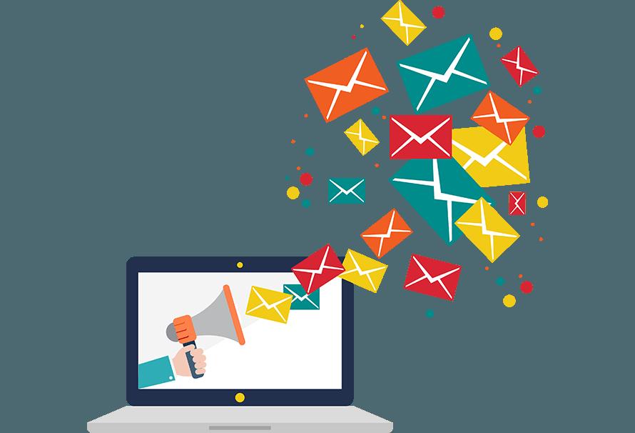 → Emails sem Fim Funciona? Como Fazer E-mail Marketing Grátis e Sem Limites
