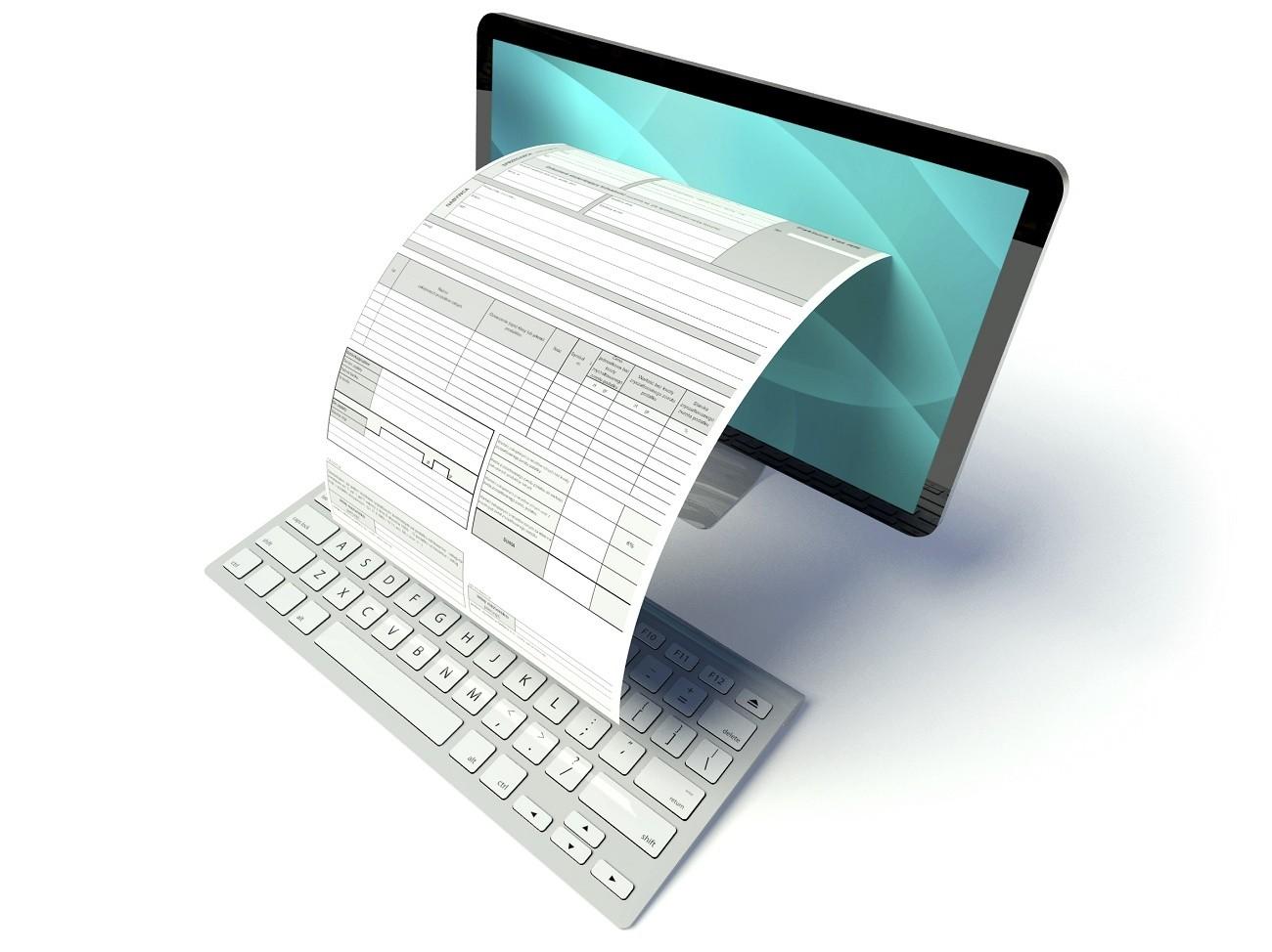 → eNotas Funciona? Emissão Automática de Nota Fiscal Eletrônica