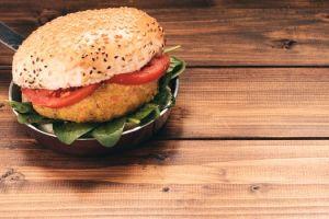 como fazer hamburguer caseiro
