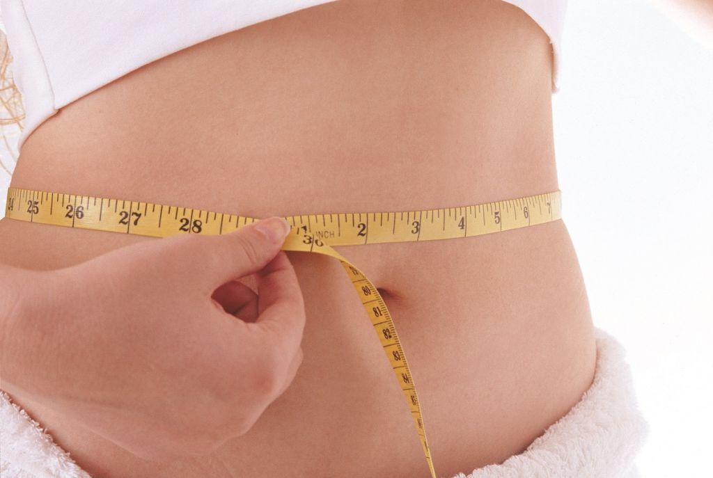 Dieta 3 Ma