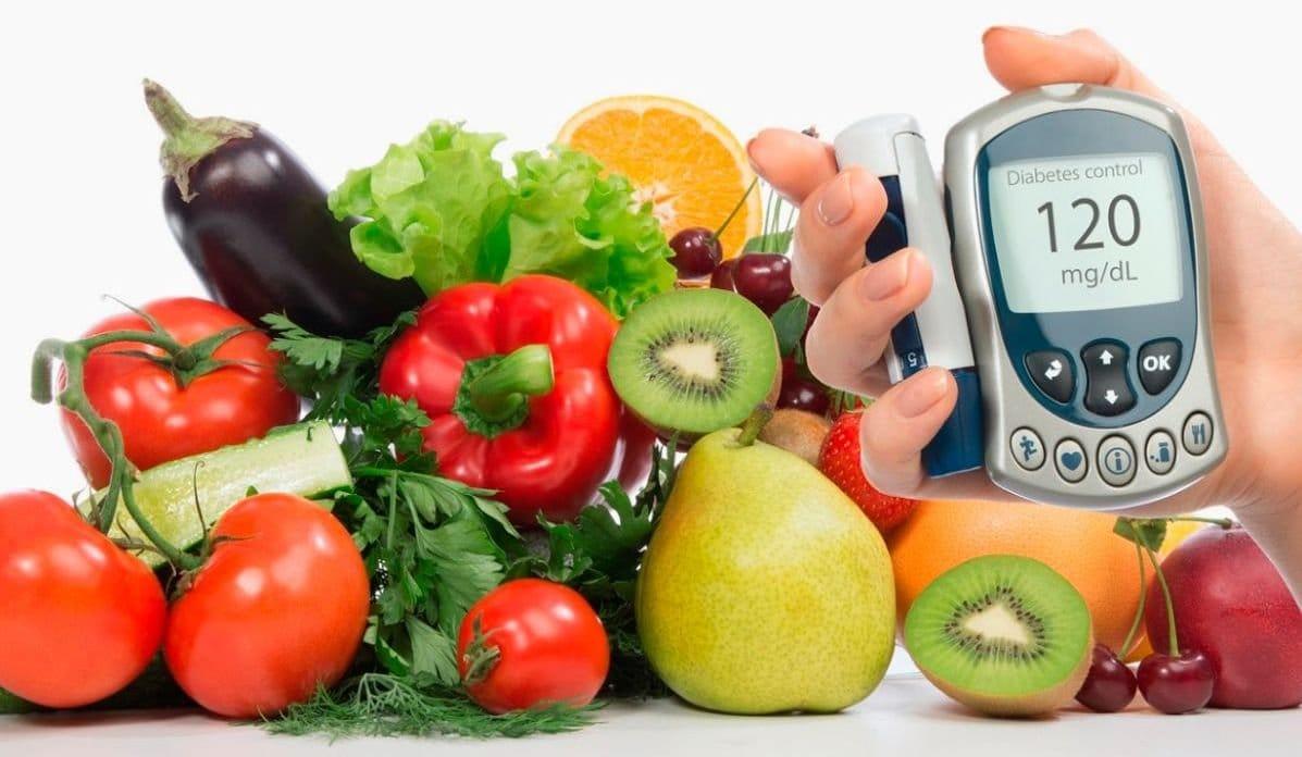 Controlar a Diabetes
