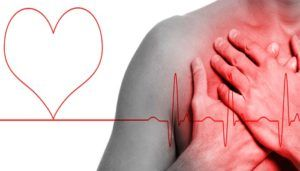 Como controlar a Hipertensão