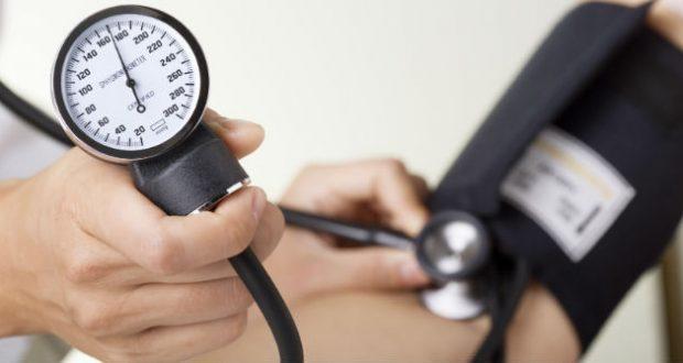 Cura da Hipertensão