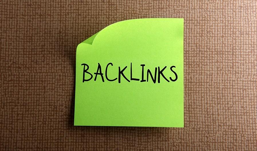 Curso Easy-BackLinks-Class 2.0