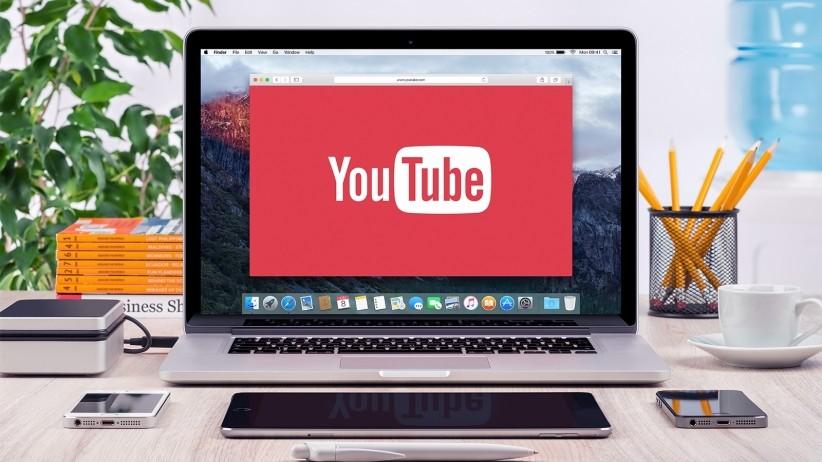 Afiliado-Mestre-do-Youtube