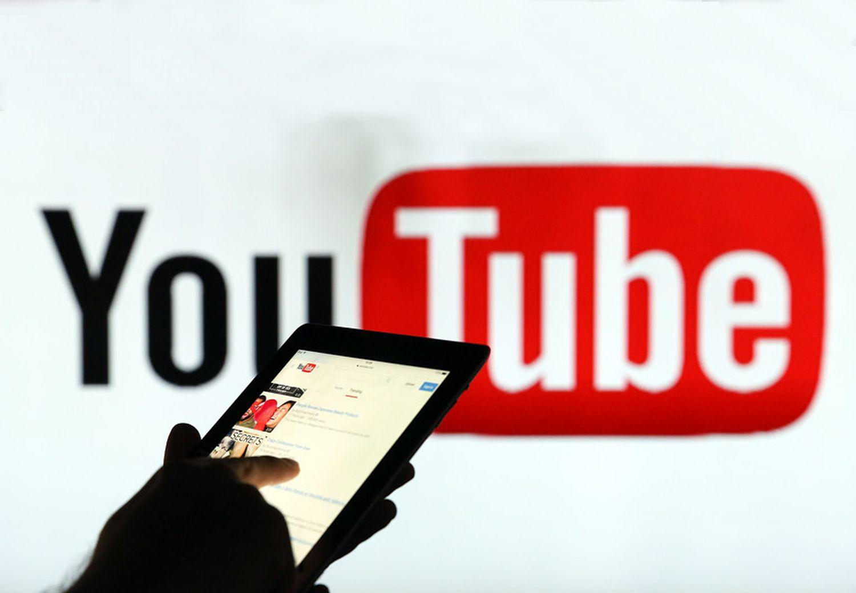 dinheiro-com-o-Youtube