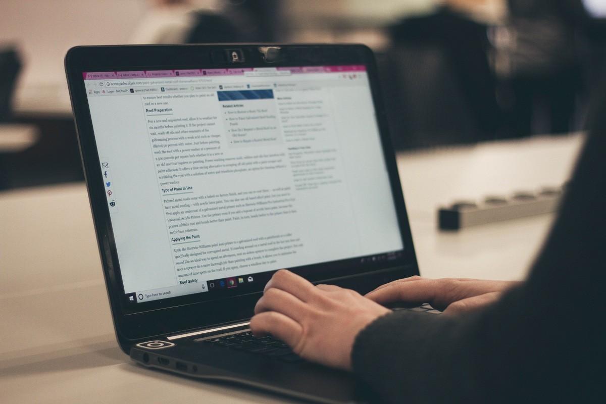 Plugin WP Máquina de Artigos Funciona? (REVIEW COMPLETO)