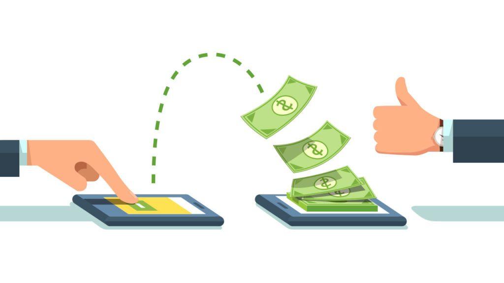 Método Dinheiro Automático com Adsense FUNCIONA MESMO?