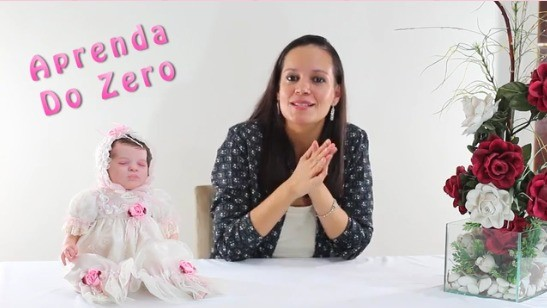 Ana Reborn
