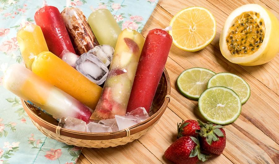 curso de geladinho gourmet
