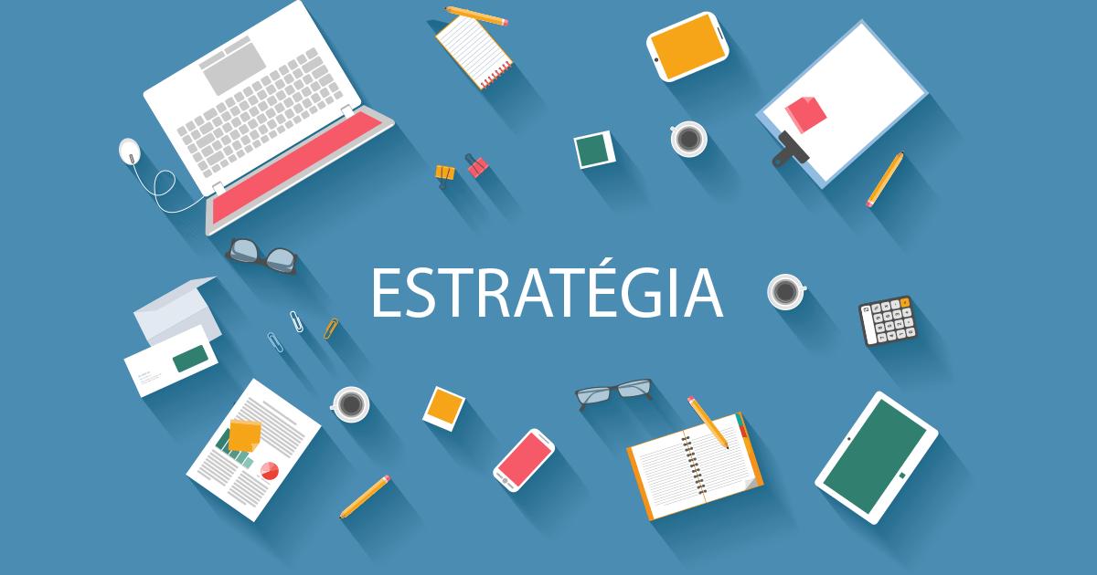 Melhores estratégias de Marketing para seu negócio